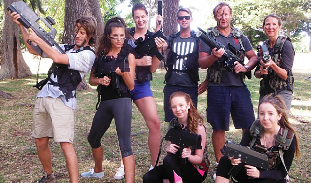 laser-tag-group-2