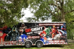 baldwin-mobile-alabama-video-game-truck-van-bus-party-10