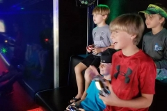 baldwin-mobile-alabama-video-game-truck-van-bus-party-3