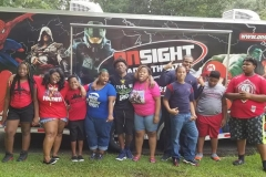 baldwin-mobile-alabama-video-game-truck-van-bus-party-4