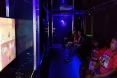 baldwin-mobile-alabama-video-game-truck-van-bus-party-6