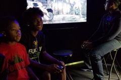 baldwin-mobile-alabama-video-game-truck-van-bus-party-7