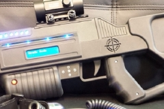 laser-tagger-photo